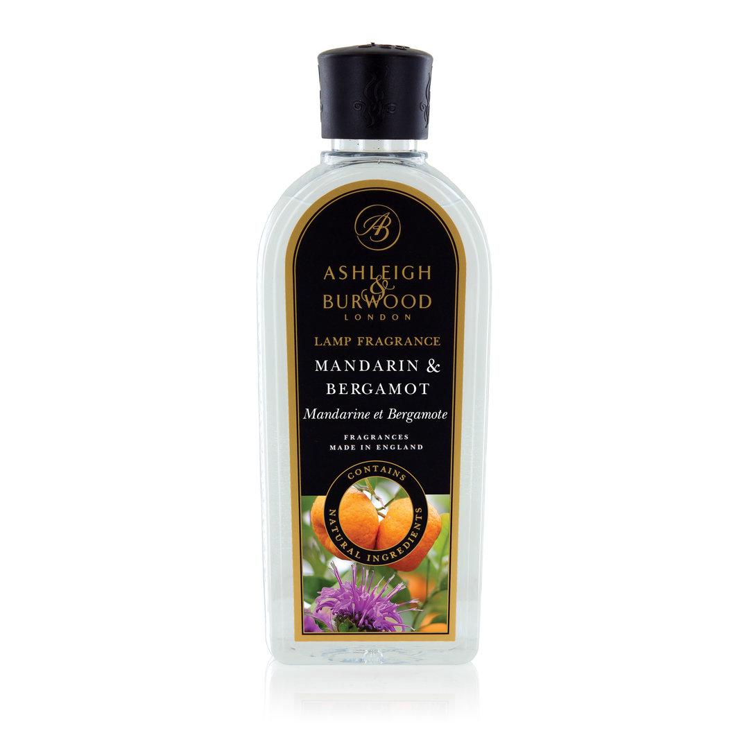 raum duft mandarin bergamot 500 ml citrusfr chte aroma pur. Black Bedroom Furniture Sets. Home Design Ideas
