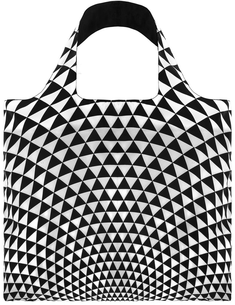 "Shopper ""POP Prism"""