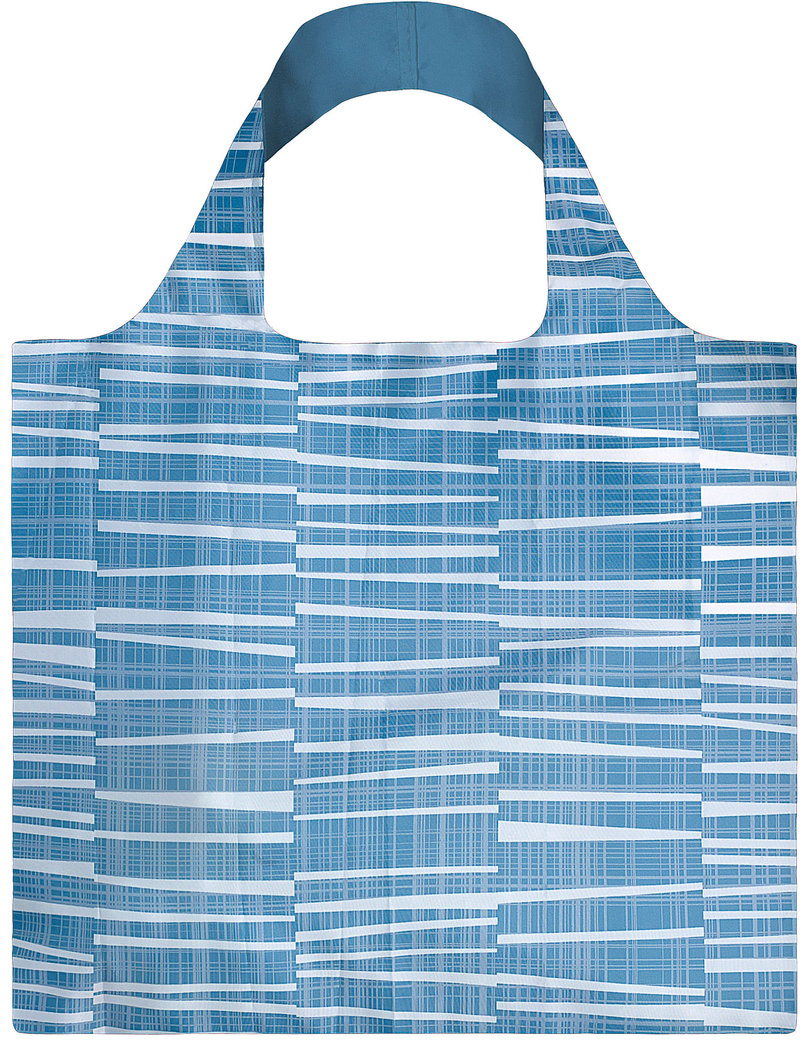 "Shopper ""Water"""