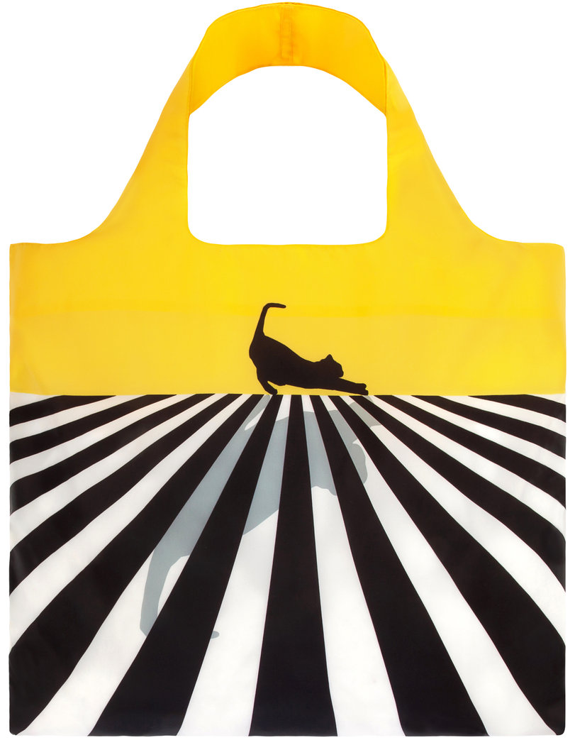 "Shopper ""POP Cat"""