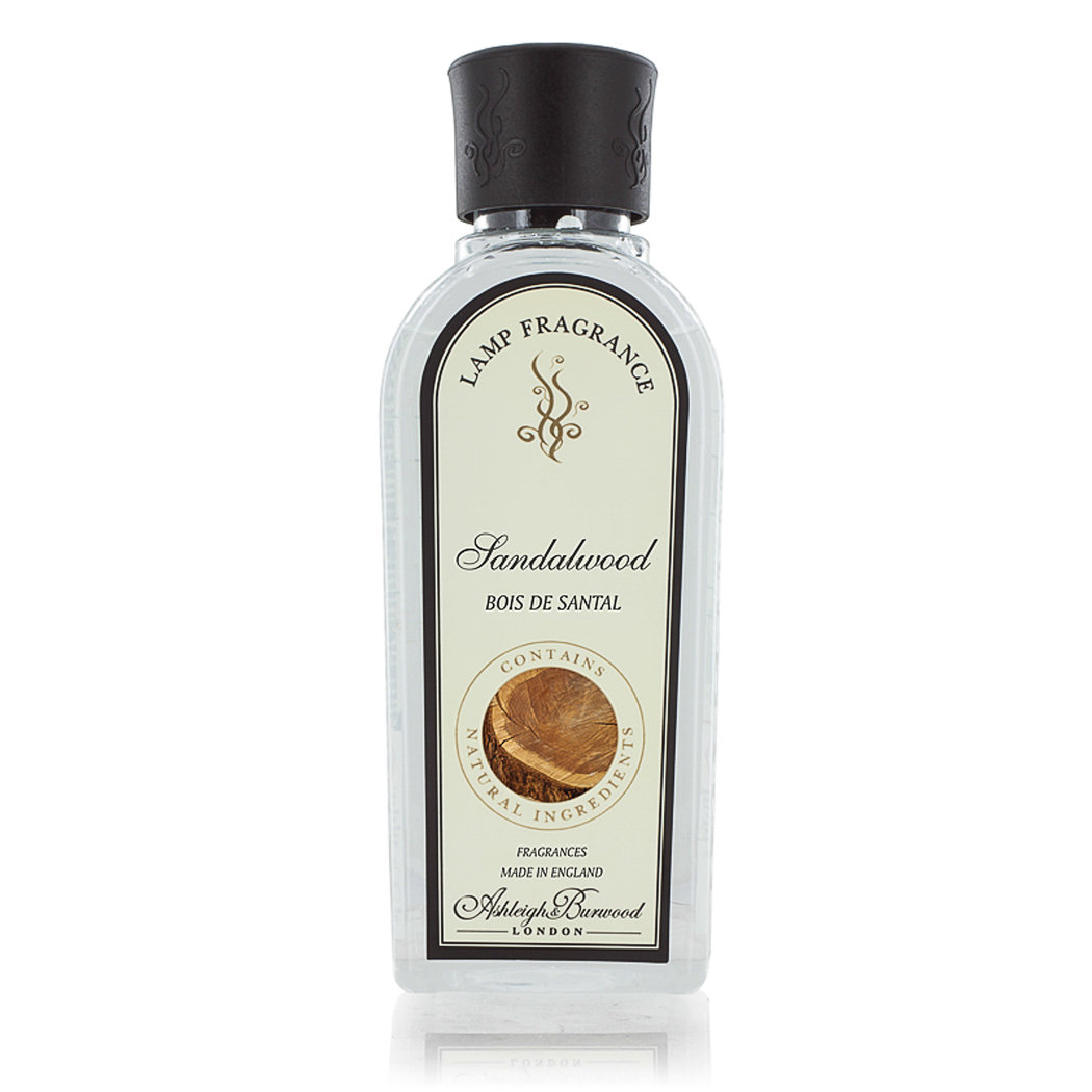 "Raumduft ""Sandalwood"""