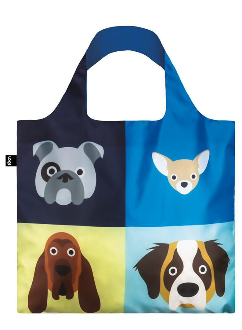 "Shopper ""Dogs"""