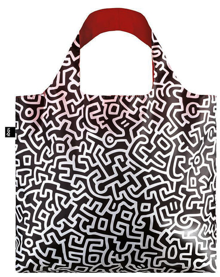 "Shopper Kunst-Kollektion ""Untitled Bag"""