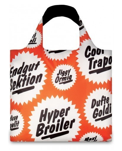 "Shopper ""MEGA"""